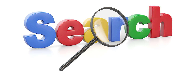 Friends of Search 2015 (FOS15) – Samenvatting van een zeer succesvolle dag