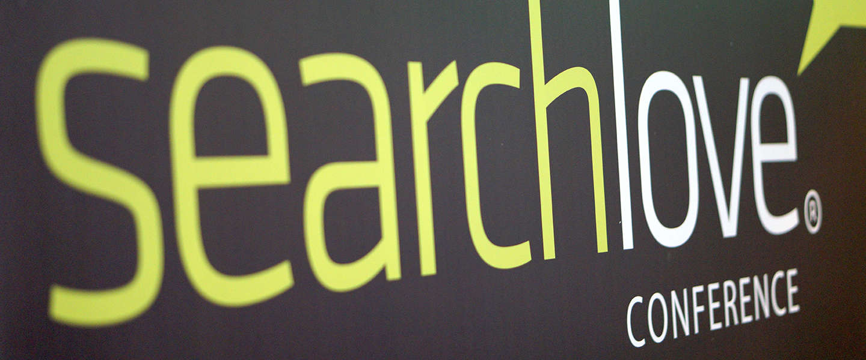 SearchLove 2017: Wat Google-gebruikers zoeken