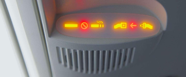 Hoe sterk is de beveiliging van de controlesystemen van vliegtuigen?