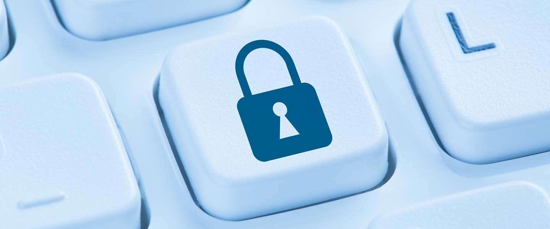 De hype is een sequel! 4 mythes van 'next-gen' cybersecurity