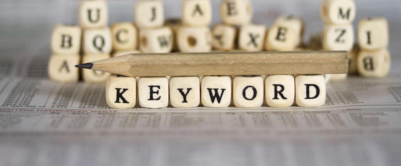 SEMrush voegt 35 miljoen Nederlandse keywords toe