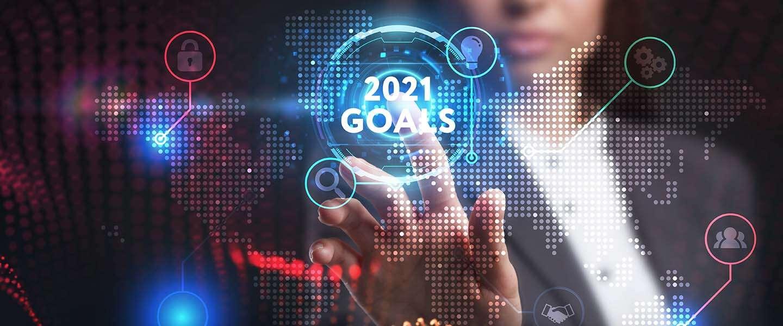 Dit zijn de SEO-trends in 2021