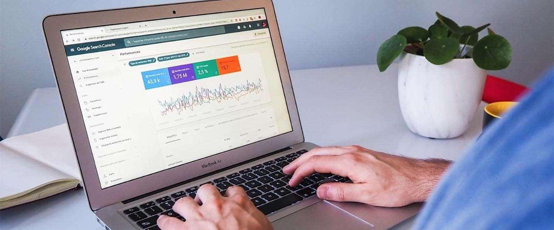 Waarom is SEO zo belangrijk voor je website?