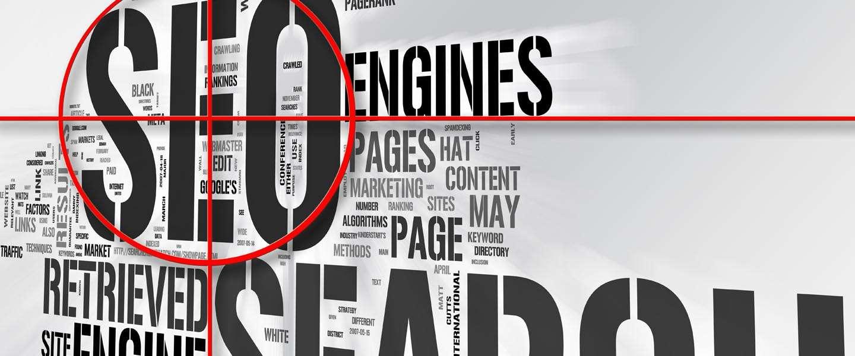 Kennis van marketeer over search marketing nog onvoldoende