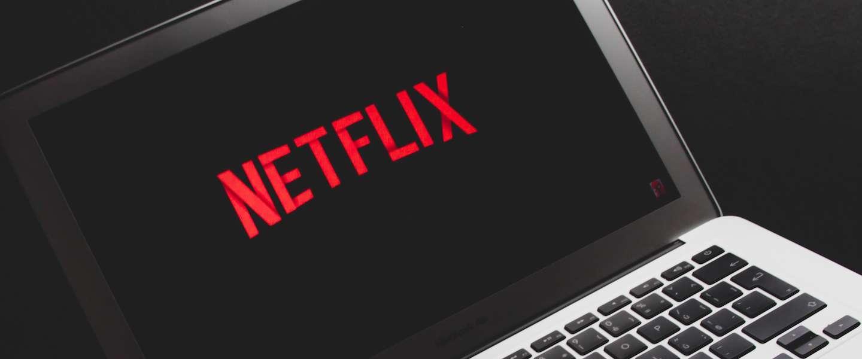 De moeizame samenwerking tussen Netflix en NPO