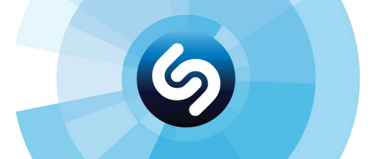 Shazam herkent nummers via de Mac met nieuwe Auto-Detect functie