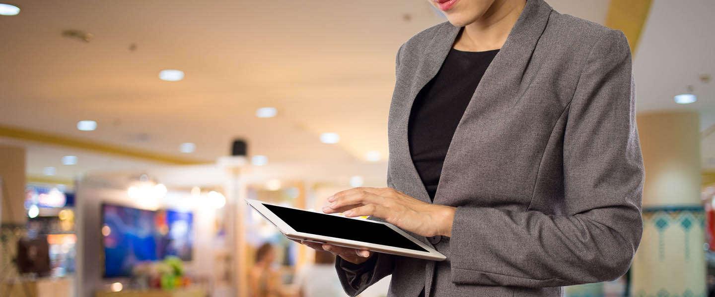 De Creep-Factor: hoe kom je gemakkelijk van je klant af
