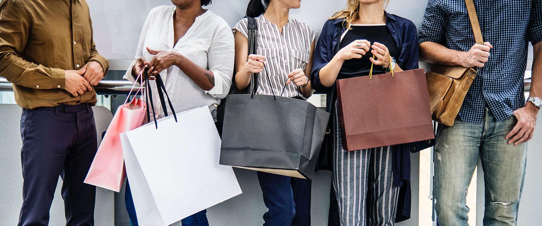 Online koopgids SMZDM pakt 44% op eerste beursdag