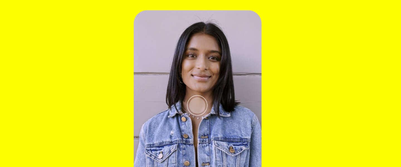 Snapchat komt met Google Lens-achtige oplossing voor shoppen