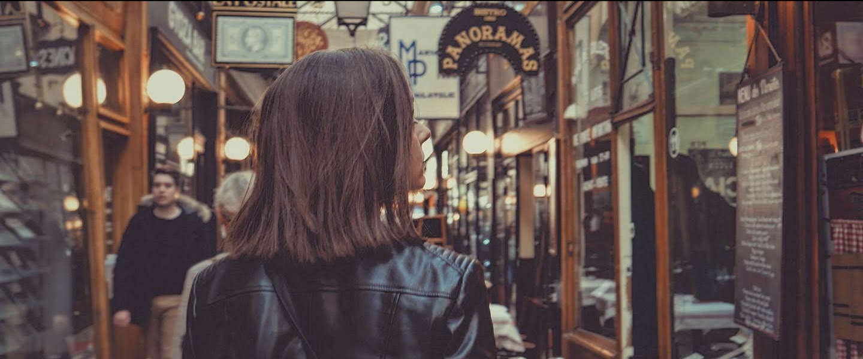 ShopTiming, kies een tijdslot om te gaan winkelen zonder wachttijden