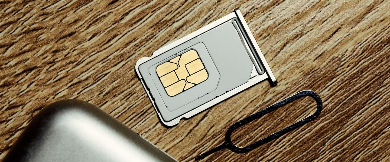 BKR-registraties en nieuwe telefoons: wat betekent het?