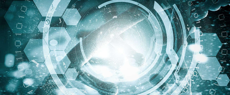 Maak kans op 1 van de 5 kaarten voor  SingularityU