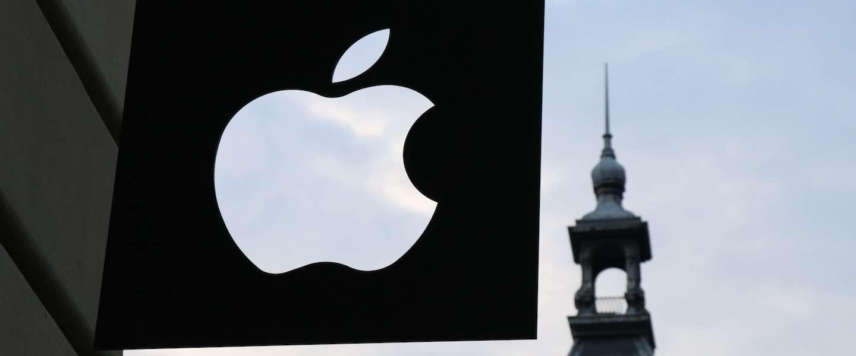 Apple laat je binnenkort de geschiedenis van Siri wissen