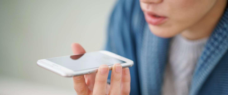 Siri in de problemen? Laatste mede-bedenker is ook weg bij Apple