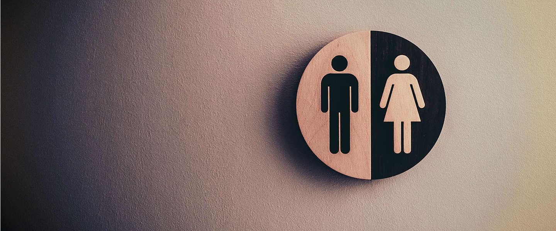 Toilet Festival: luisteren naar schijtlijst en vunzige deuntjes!