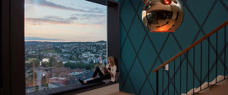 4 connectiviteit trends in huis