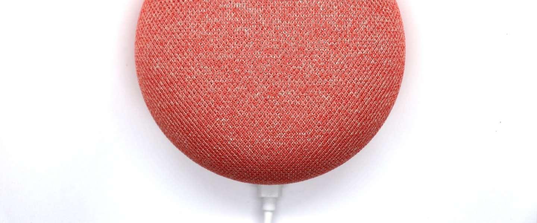 Apple, Amazon en Google komen met standaard voor smarthome