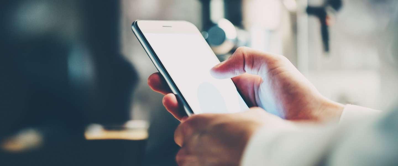 Telfort introduceert nieuwe mobiele abonnementen met meer data