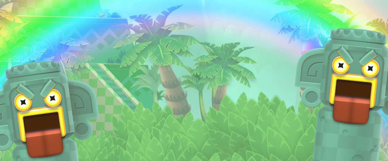 De beste mobile games van de week