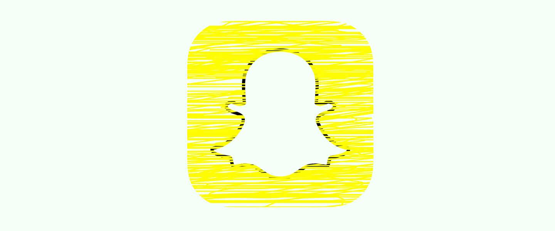 Pas op: download de Snapchat update nog even niet op je iPhone