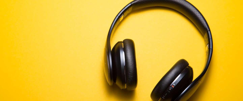 Snapchat wil gebruikers meer muziek laten toevoegen aan berichten