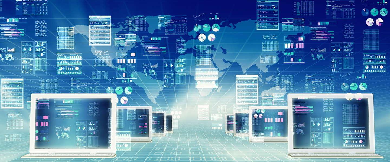 Nederland in top 5 snelste internetverbindingen ter wereld