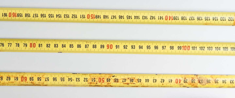 Het meten van je inspanningen op gebied van social advertising
