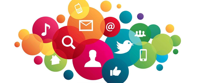 Het meest effectieve Social Media Platform voor jouw Business kiezen