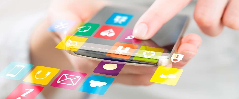 Social media-onderzoek 2018: wat wordt het meest gebruikt?