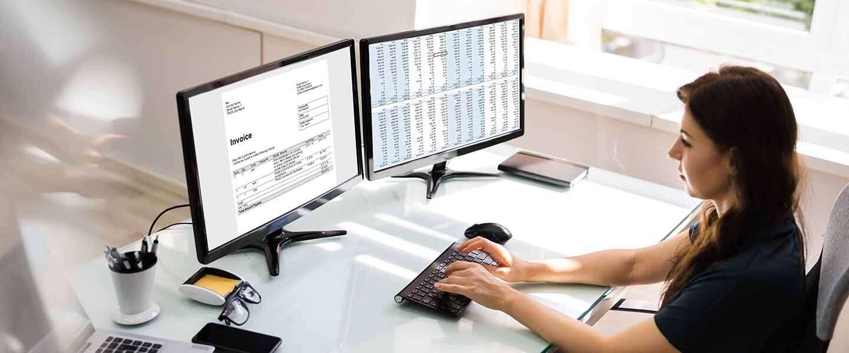 5 softwarepakketten die elk bedrijf moet hebben | Tips en vergelijken