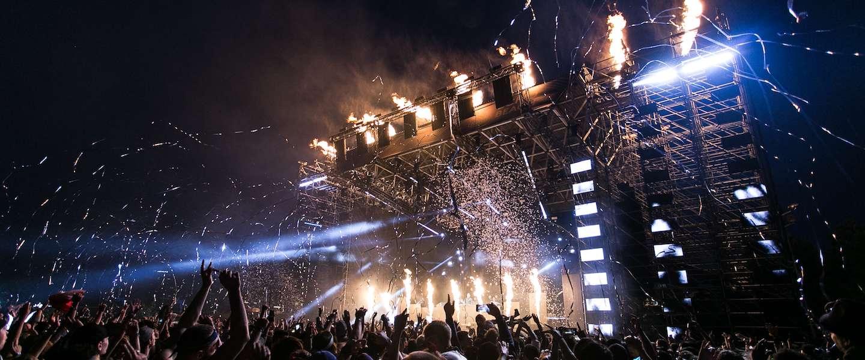 100 Nederlanders mogen meedenken over Songfestival