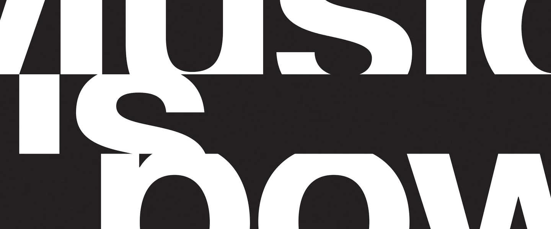 Sonos lanceert 'Listen Better' ter bescherming van de toekomst van muziek