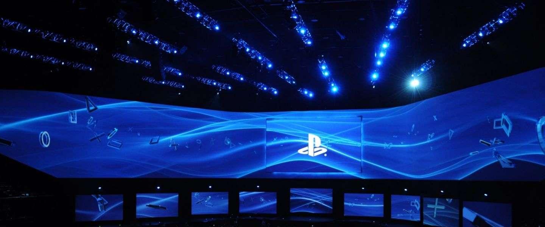 E3 2015 Analyse: Sony persconferentie