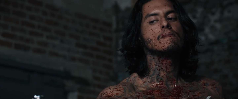 Sony zet volledige nieuwe film op YouTube in plaats van trailer