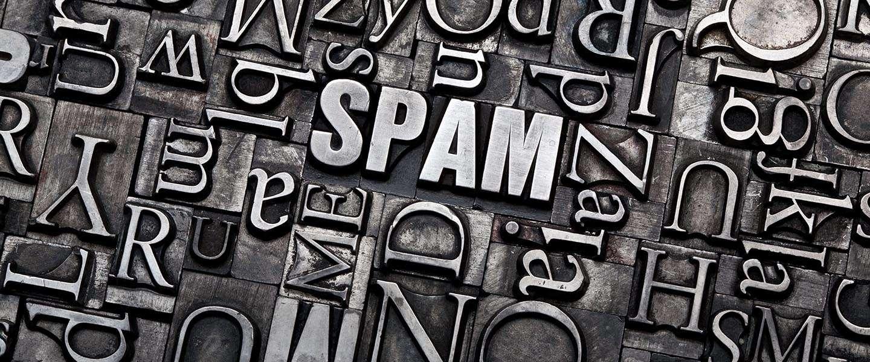 BotMaker, Twitter's anti-spam systeem