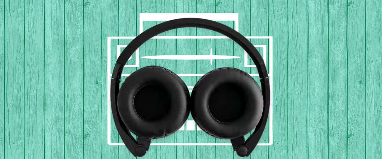 DC Deals: Franklin Bluetooth Headphones