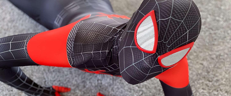 Goed Nieuws: Songfestivalkoorts laait op, LEGO Daily Bugle-set van Spider-Man en de leukste baan van Nederland