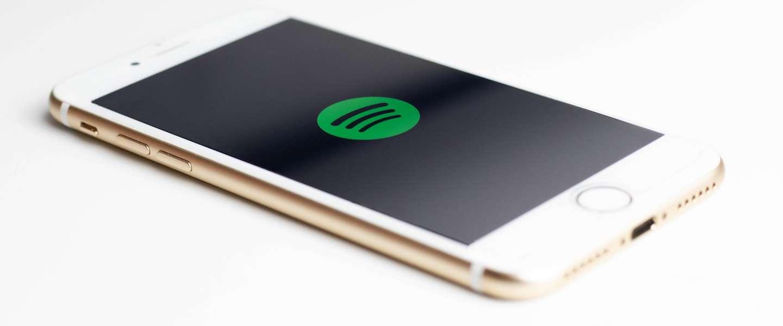 Spotify Connect: hoe werkt het en op welke apparaten?