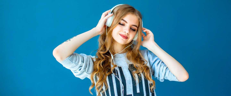 Spotify heeft bijna 3 miljoen betalende gebruikers in Nederland