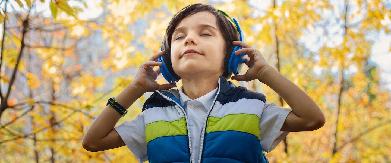 Spotify gaat zich meer richten op aanbod aan podcasts