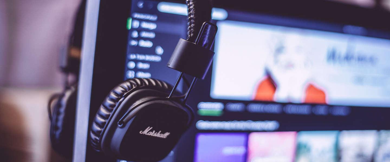6 simpele methodes om nieuwe Spotify-afspeellijsten te vinden!