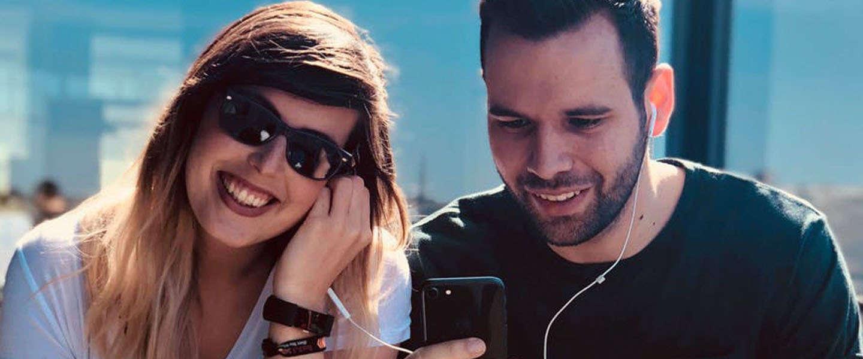 Spotify maakt het families moeilijk door locatie te vragen