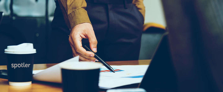 E-mailmarketing: 3 tips voor B2B-marketeers