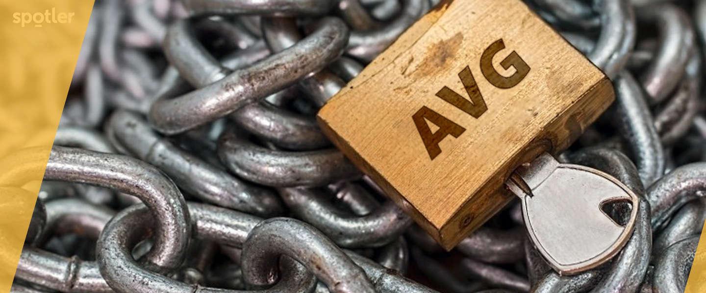 [Stappenplan] In 6 stappen je e-mail marketing klaar voor de AVG