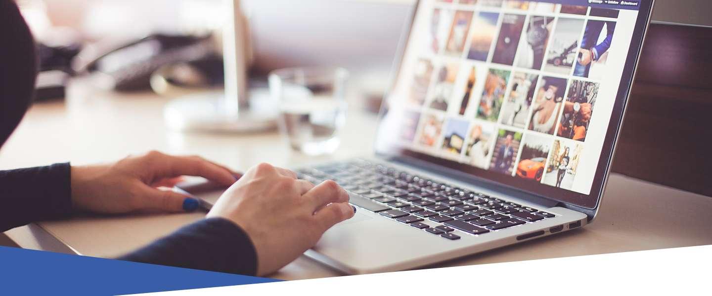 Hoe e-mail marketeers kunnen leren van social media trends [5 Tips]