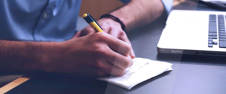 4 handige tips voor jouw e-mailmarketing campagnes