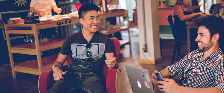 [white paper] Tips om meer te verdienen met je webshop