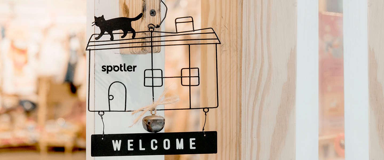 [whitepaper] Goede welkomstcampagnes: 6 voorbeelden + checklist