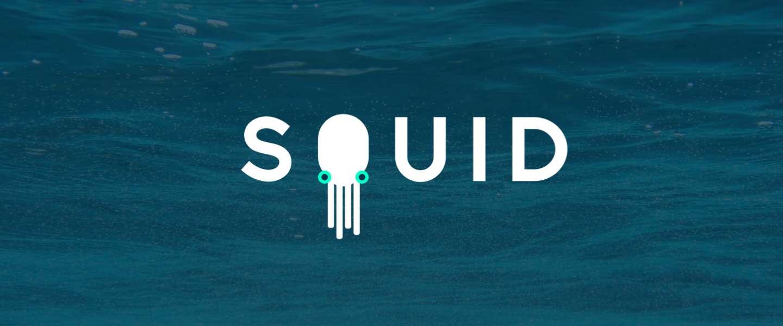 Zweedse nieuws-app SQUID wil jongeren interesseren in het nieuws