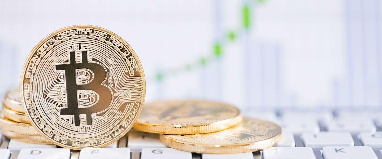 Staatslot of een bitcoin: dit is de nieuwe oudejaarsloterij